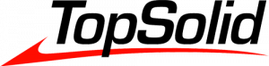 LogoTopSolid
