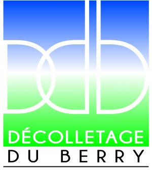 DDB - Décolletage du Berry