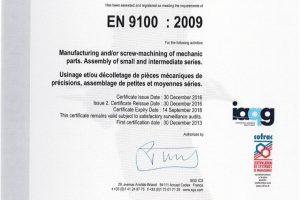 CERTIFICATION 2017 EN9100 ET ISO 9001 1-page-001