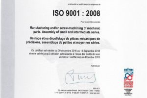 CERTIFICATION 2017 EN9100 ET ISO 9001 2-page-001