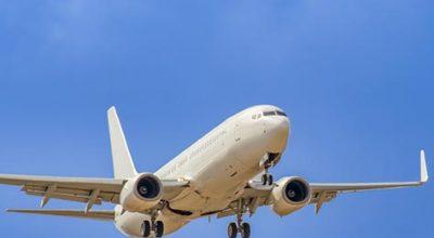 decolletage du Berry usinage de précision aéronautique aviation avions