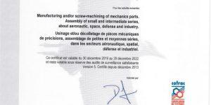CERTIFICAT-ISO-9001-DU-30-12-2019-(1)